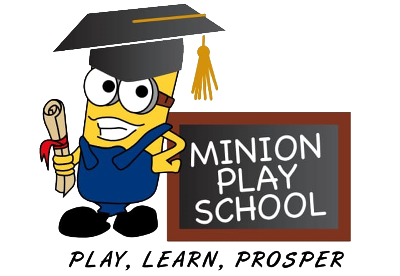 Minion Play School